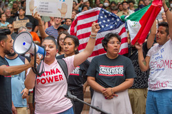 20170905-DACAprotest-at-PortlandOR-22
