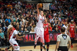 2016-02-10 Blazers-Rockets-9