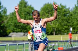 Rose City Marathon