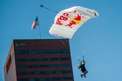 Red Bull Flugtag 2015