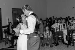 Sagina & Maurice Wedding