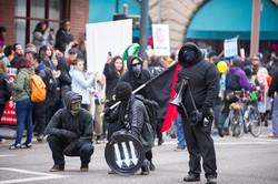 20170501-Riots-at-MayDay-Portland-OR-207