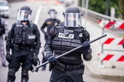 20170501-Riots-at-MayDay-Portland-OR-202