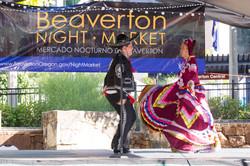 20170722-BeaveronNightMarket_July-237