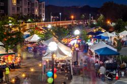 Beaverton Night Market