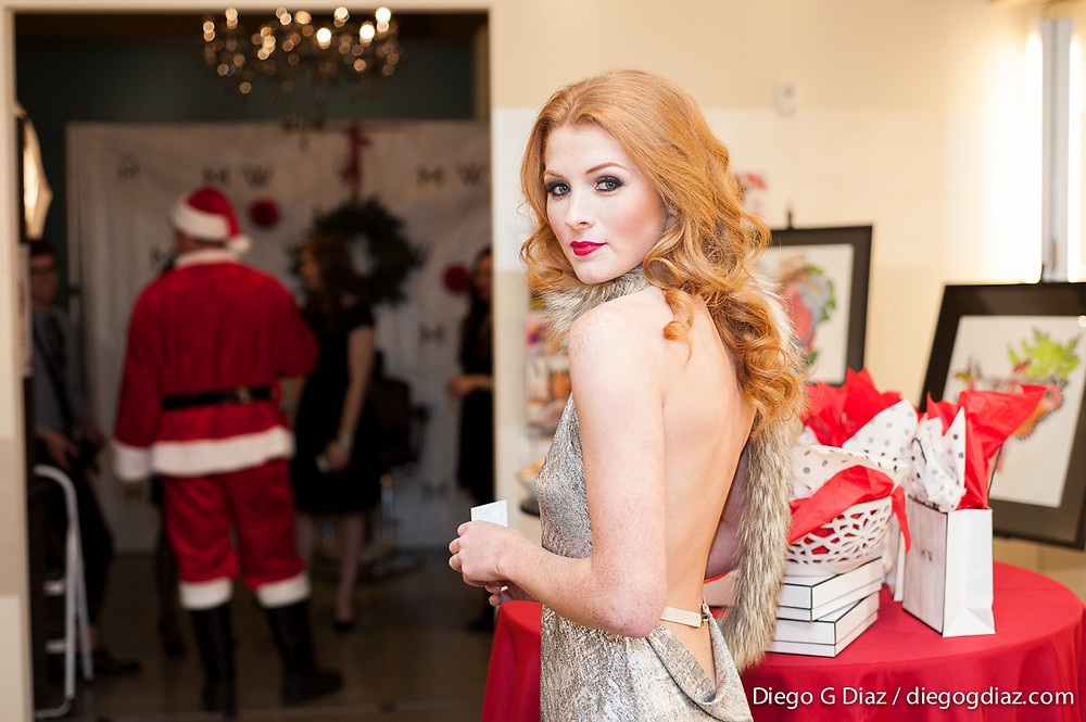 20141208-HairMW-holiday-Event-lowres-49.jpg
