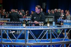 Hoffman Annual Gala 2014