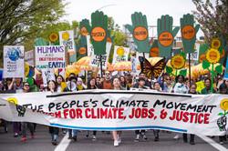 20170429-ClimateChangeMarch-Portland-OR-223