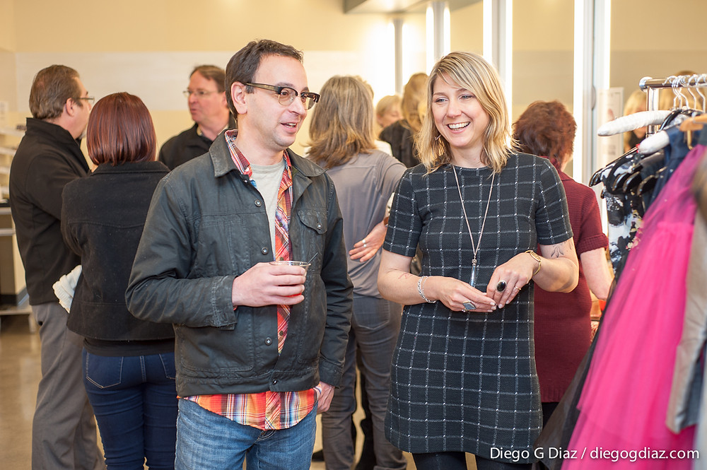 20141208-HairMW-holiday-Event-lowres-70.jpg