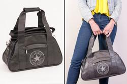 summit-models-handbag