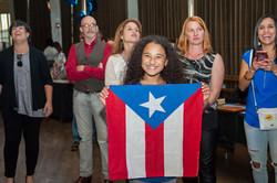 Fundraising-4-PuertoRico-213_20171015-71