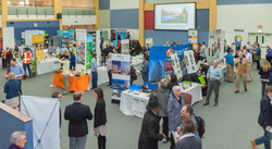Business Expo West 2018