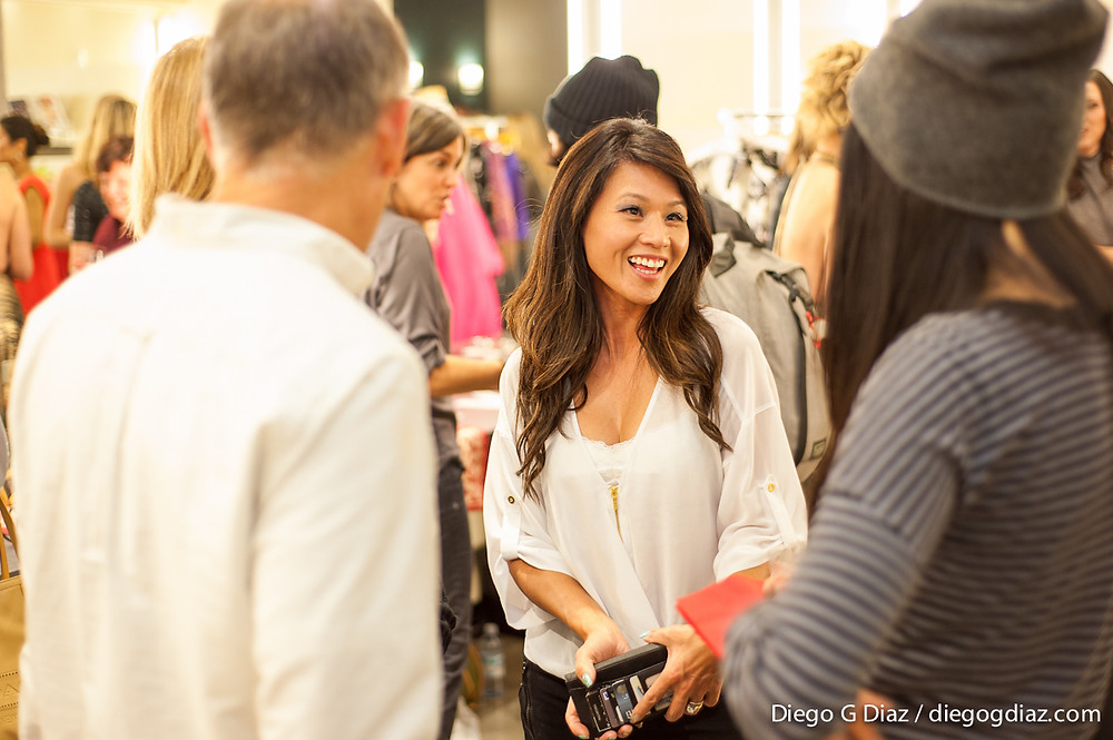 20141208-HairMW-holiday-Event-lowres-119.jpg