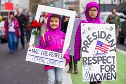 j20-Impeachment-March-Portland-OR-461_20180120-19