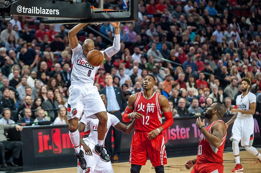 2016-02-10 Blazers-Rockets-14
