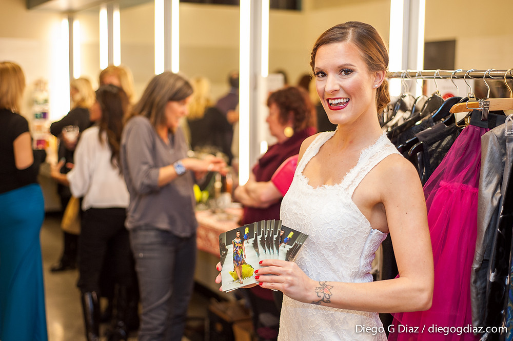 20141208-HairMW-holiday-Event-lowres-110.jpg