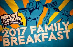 SR-FamilyBreakfast-3_20171005-35