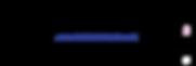 website-title-logo_2.png