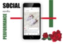 COURIR_SS18_social-media.png