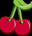 Logo Kirschen_klein.png