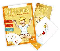 HIntergrund Yoga für Kids d.png