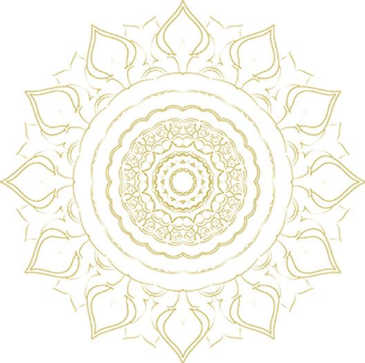 Yoga Mandala.jpg