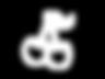 Logo-Kirschen_weiss.png