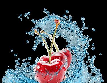 Kirschen-Wasserumspuelt2.png