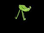 Logo-Kirschen_Stiel-und-Blatt.png