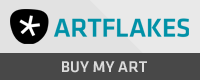 artflakes_badge3.png