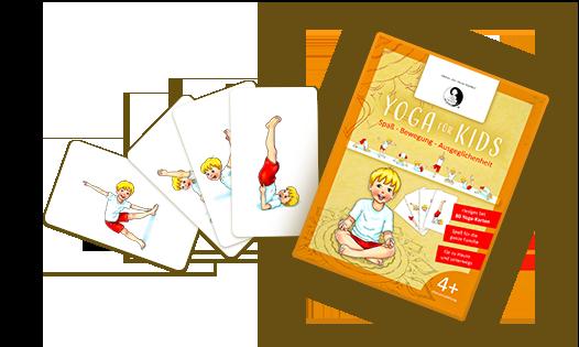 Yoga-Kids-Kartenset.jpg.png