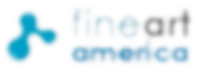 LogoFineArtAmerica.png