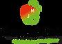 Bildnachweis_Logo.png