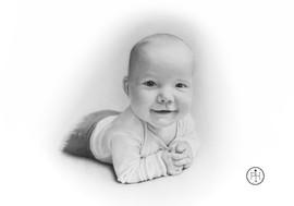 Portrait Felicia Baby_Logo1.jpg