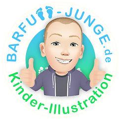 Facebook-Profilbild1.jpg