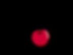 Logo-Kirschen_rechte-kirsche.png