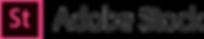 stock_logo_b.png
