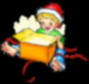 Weihnachtsgeschenk_edited.png