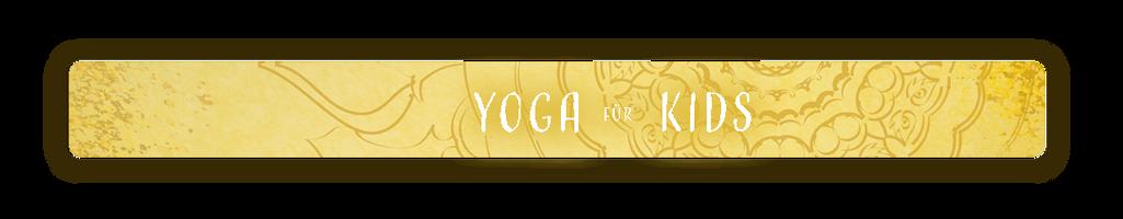 Yoga-Überschrift.png