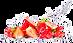 Hintergrund Erdbeeren_Bildnachweis.png