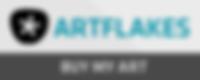 artflakes_badge3.png
