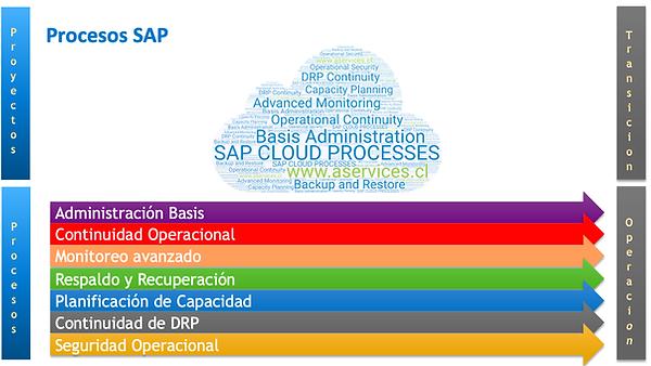 a_services_procesos_sap_cloud.png