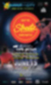 heatstreetz_poster2019.jpg