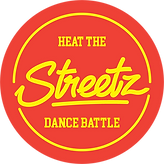 Heat The Streetz - circle.png