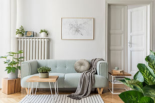 bigstock-Stylish-Scandinavian-Living-Ro-