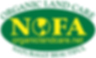 NOFA_logo_edited.jpg
