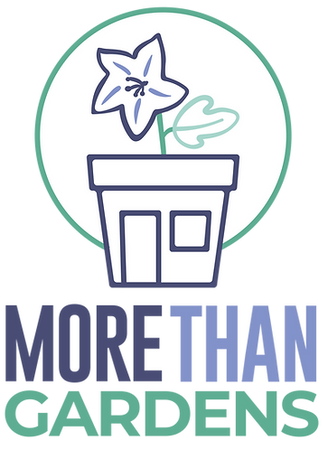 MTG- New logo.png