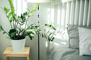 bigstock-Scandinavian-Interior-In-Gray--