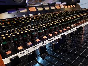 The Armory Denver Recording Studios 2.jp