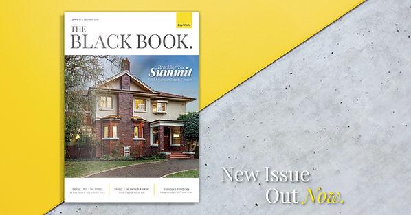 Black Book Cover - Facebook (7).jpg